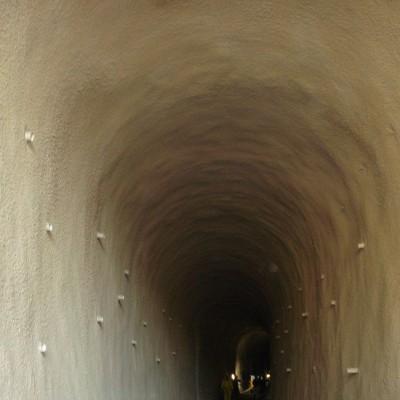 Túneis